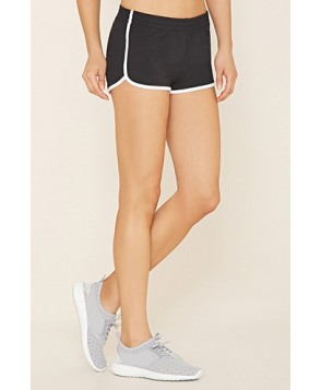 Forever 21 Active Dolphin Shorts