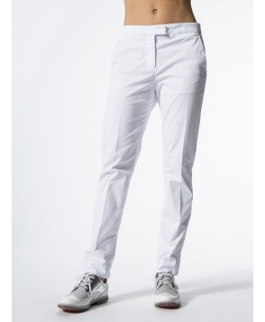 Perfect Fit Stretch Trouser