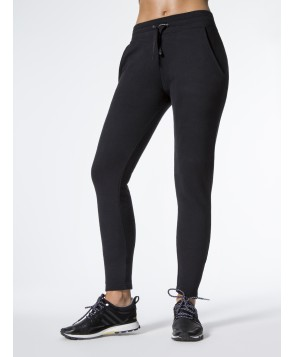 Finley Trackpant