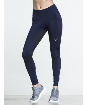 Core Performance Legging