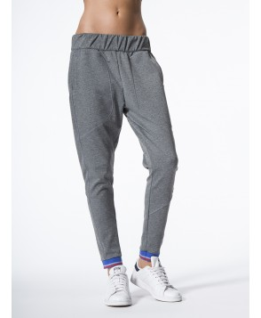 Recovery Trackpants