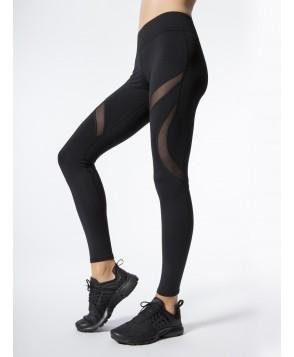 Spiral Legging
