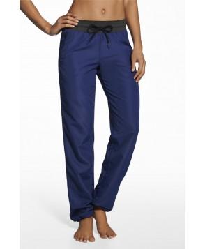 Fabletics Pants Calama Pant Womens Blue
