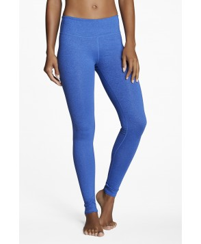 Fabletics Leggings Salar Legging Womens Blue