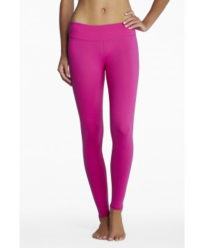 Fabletics Leggings Luena Legging Womens Pink