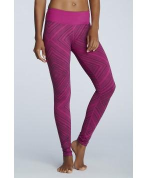 Fabletics Leggings Salar Legging Womens Pink