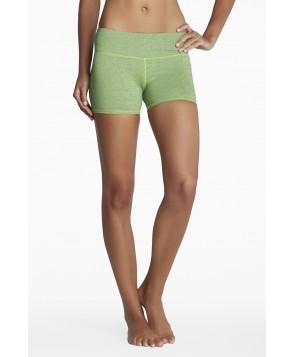 Fabletics Shortss Salar Shorts Womens Green