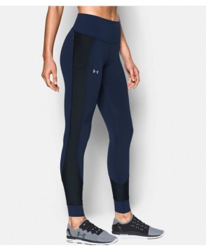Under Armour No Breaks Women's Running Leggings
