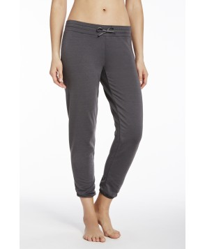 Fabletics Kimberley Sweatpants Ii Womens Gray