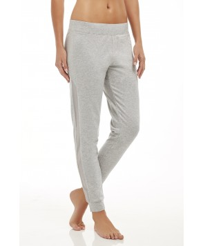Fabletics Ko Jogger Pants Womens Gray