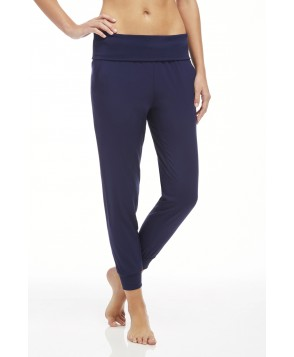 Fabletics Labaree Jogger Pants Womens Blue