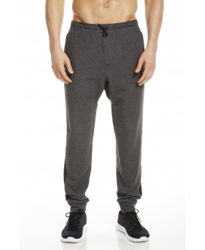FL2 Sumner Sweatpants Mens Black/Gray