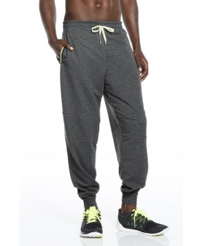 FL2 Mcloughlin Sweatpants Mens Gray