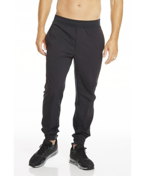 FL2 Oakdale Jogger Pants Mens Black