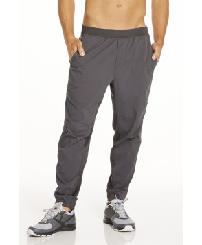 FL2 Oakdale Jogger Pants Mens Gray
