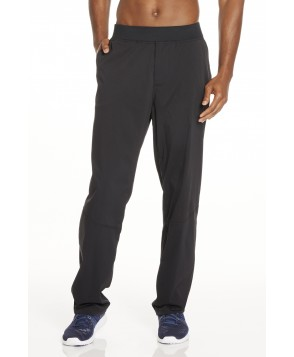 FL2 Forster V2 Pants Mens Black