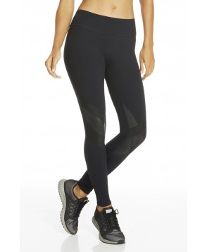 Fabletics Leggings Bach Legging Womens Black