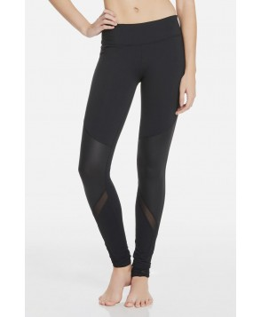 Fabletics Leggings Clover Legging Ii Womens Black