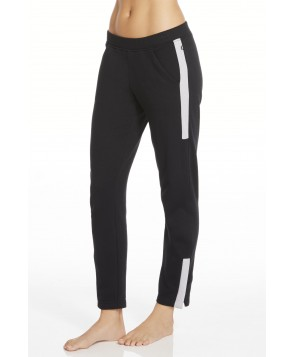Fabletics Maverick Jogger Pants Womens Black