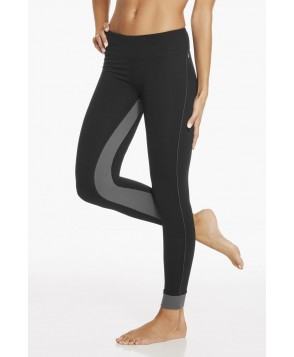 Fabletics Leggings Amery Legging Womens Black