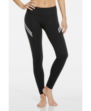 Fabletics Leggings Aria Legging Womens Black