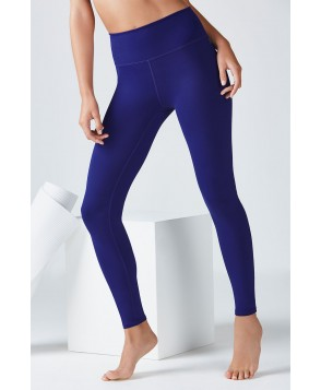 Fabletics Leggings Lisette High Waist Legging Womens Ink