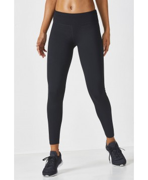 Fabletics Leggings Gia Cold Weather Legging Womens Black