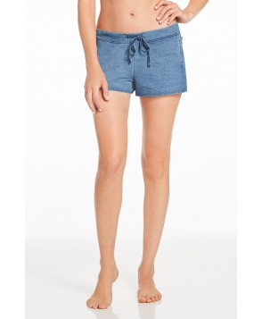 Fabletics Shortss Naaru Shorts Womens Blue