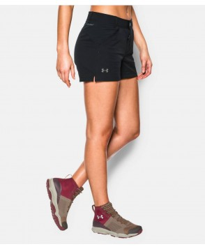 Under Armour ArmourVent(TM) Trail Short