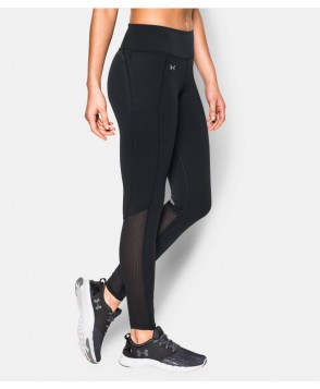 Under Armour Fly-By Run Legging