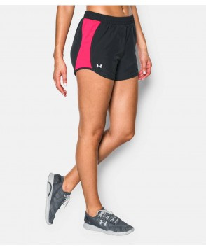 Under Armour Fly-By Run Short