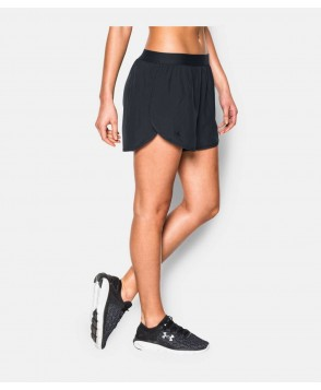 Under Armour Tactical Training Short