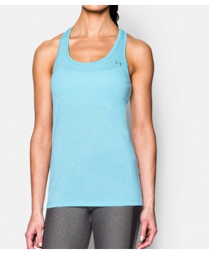 Under Armour Tech(TM) Tank - Twist