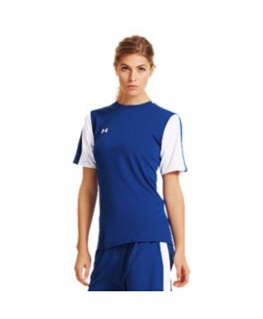Under Armour Classic Short Sleeve Jersey
