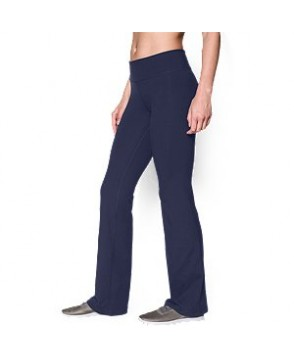 """Under Armour Perfect Pant - 33.5"""""""