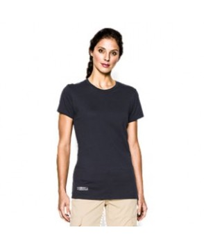 Under Armour Tactical Charged Cotton T-Shirt