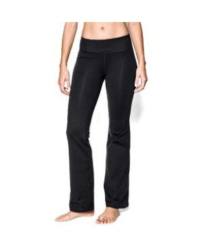 """Under Armour Perfect Pant - 31.5"""""""