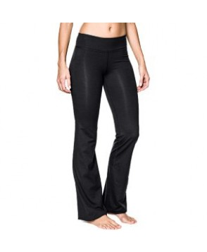 """Under Armour Perfect Pant - 35.5"""""""