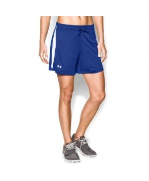Under Armour Recruit Shorts