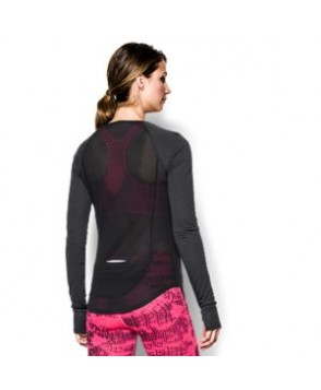 Under Armour Fly-By Long Sleeve