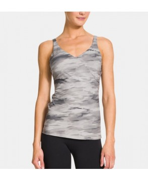 Under Armour Perfect Wrapped Tank