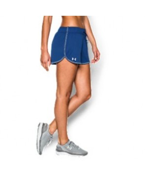 Under Armour Tech(TM) Shorts