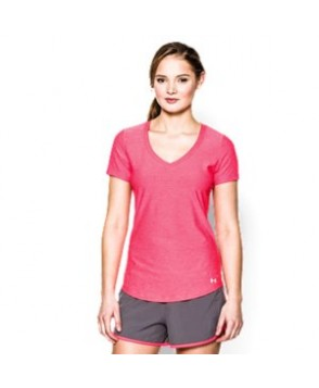 Under Armour Perfect Pace T-Shirt