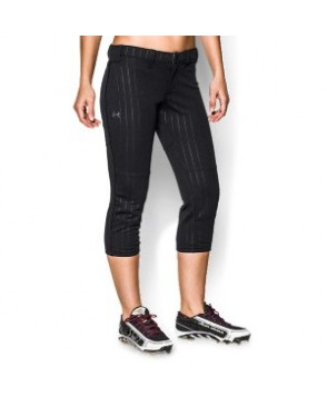 Under Armour Heater Embossed Pant