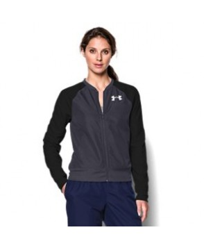 Under Armour Fanatical Woven Jacket
