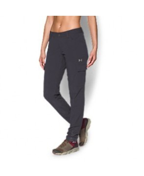 Under Armour Absolute Pant