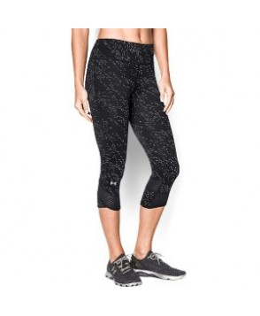 Under Armour Fly Fast Luminous Capri