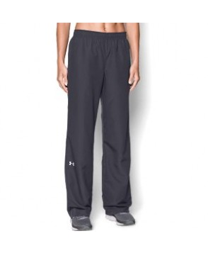 Under Armour Fanatical Woven Pant