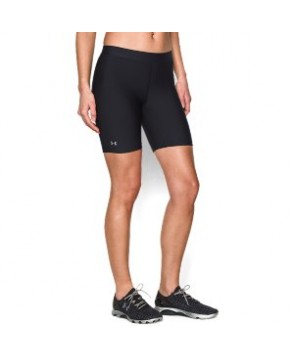Under Armour HeatGear Armour Long Short