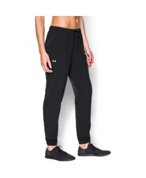 Under Armour Easy Pant